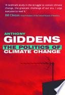 Politics of Climate Change Book PDF