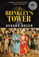 Dr. Brinkley's Tower [Pdf/ePub] eBook