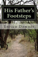 His Father s Footsteps