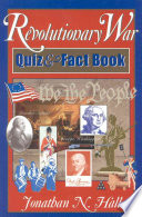 Revolutionary War Quiz and Fact Book Book