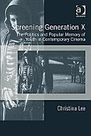 Screening Generation X