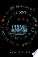 Prime Recreations