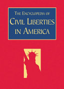 The Encyclopedia of Civil Liberties in America - Seite 102