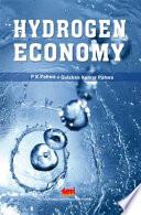 Hydrogen Economy Book
