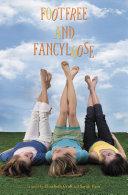 Footfree and Fancyloose [Pdf/ePub] eBook
