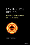 Familicidal Hearts Pdf