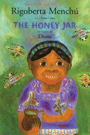The Honey Jar Book