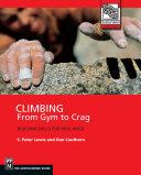 Climbing: Gym to Crag