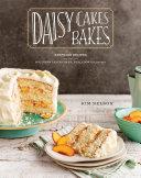 Daisy Cakes Bakes Pdf/ePub eBook