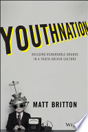 YouthNation Book