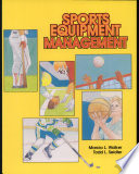 Sports Equipment Management