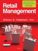 Retail Management  4th Edition