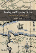 Reading and Mapping Fiction