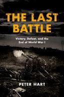 Pdf The Last Battle Telecharger