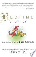 Bedtime Stories Book PDF