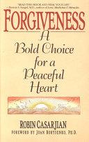 Forgiveness Pdf/ePub eBook