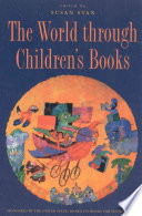 The World Through Children S Books
