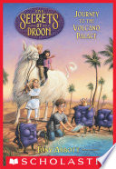 The Secrets of Droon  2  Journey to the Volcano Palace