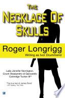 The Necklace Of Skulls Online Book