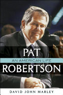Pat Robertson ebook