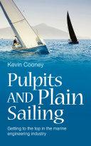 Pulpits and Plain Sailing