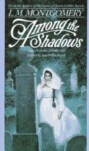 Among the Shadows Book PDF
