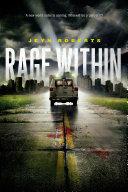Rage Within Pdf/ePub eBook
