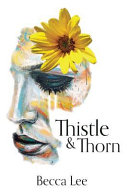 Thistle   Thorn