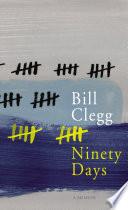 Ninety Days Book