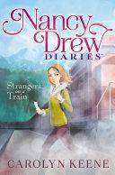 Strangers on a Train [Pdf/ePub] eBook