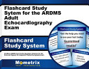 Study System for the Ardms Adult Echocardiography Exam