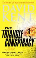 The Triangle Conspiracy Pdf/ePub eBook