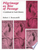 Pilgrimage As Rite of Passage
