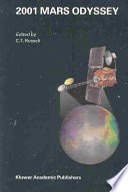 2001 Mars Odyssey Book PDF