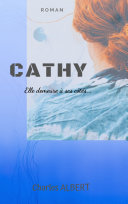 Pdf Cathy Telecharger