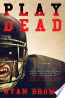 Play Dead Pdf/ePub eBook