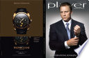 The Player Bookazine Issue 22