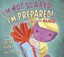 I m Not Scared    I m Prepared