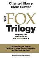 The Fox Trilogy