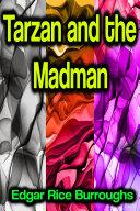 Tarzan and the Madman