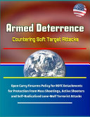 Armed Deterrence Book PDF