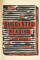 Suggested Reading [Pdf/ePub] eBook