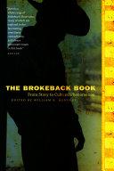 Pdf The Brokeback Book