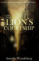 Pdf The Lion's Courtship