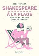 Pdf Shakespeare à la plage Telecharger