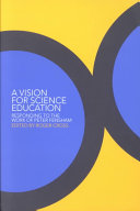A Vision for Science Education