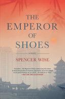 The Emperor of Shoes [Pdf/ePub] eBook