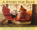 Pdf A Story for Bear