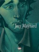 Jazz Maynard - Dodging Fate