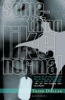 Something Like Normal Pdf/ePub eBook